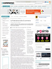 Ecommercemag